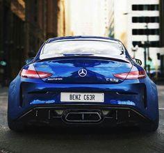 Mercedes-AMG Mercedes-AMG The post Mercedes-AMG appeared first on Mercedes Cars. Bugatti, Lamborghini, Ferrari, Audi, Bmw, Porsche, Mercedes Amg, Exotic Sports Cars, Exotic Cars