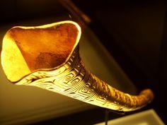 Museo del oro- Bogotá -Colombia