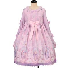Worldwide shipping available ♪ Angelic Pretty ☆ ·. . · ° ☆ Cecilia Cross Dress https://www.wunderwelt.jp/en/products/w-18213  IOS application ☆ Alice Holic ☆ release Japanese: https://aliceholic.com/ English: http://en.aliceholic.com/