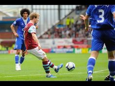 awesome  #13 #burnley #burnleyvseverton #burnleyvsevertonallgoals #burnleyvsevertonfullmatch #burnleyvsevertonwinner #everton Burnley 1-3 Everton http://www.pagesoccer.com/burnley-1-3-everton/
