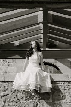 Photographer, Crowsnest Pass   Sally-Ann Taylor   Lovely