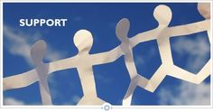 Parent and Student Support Organizations - MillstoneGT