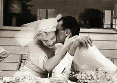 Marilyn.