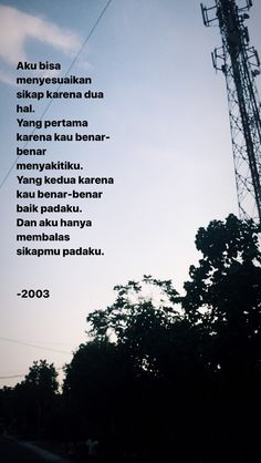 Story Quotes, Me Quotes, Qoutes, Reminder Quotes, Self Reminder, Aesthetic Captions, Cinta Quotes, Quotes Galau, Postive Quotes