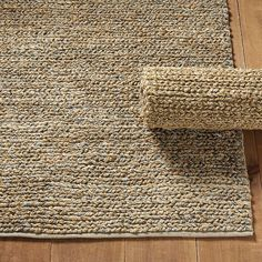 Shop for a fabulous Peri Natural Area Rug at Ballard Designs today and add a decorator floor accent you'll love. Get our Peri Natural Area Rug to spice up your living space! Natural Fiber Rugs, Natural Area Rugs, Faux Fur Area Rug, Circle Rug, Round Rugs, Ballard Designs, Carpet Runner, Woven Rug, Rugs On Carpet