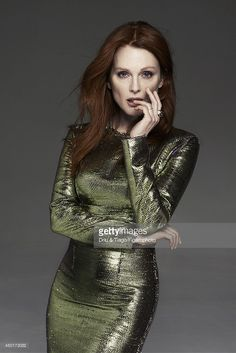 actress-julianne-moore-is-photographed-for-madame-figaro