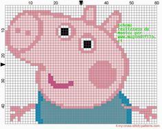peppa_pig_george_pig.jpg (1346×1073)