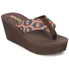 44 Best Clogs and Sandals images | Clogs, Sandals, Shoes