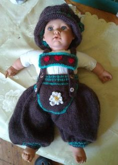 Baby Hut, Crochet Hats, Beanie, Fashion, Threading, Leather, Knitting Needles, Hand Crafts, Boots
