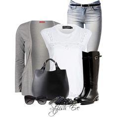 Let's Connect Website: http://www.stylisheve.com Facebook: http://www.facebook.com/StylisheveLovers Twitter: https://twitter.com/Stylish_Eve Pinterest: http://...