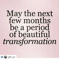 #Repost @lgfit_pt with @repostapp  The excitement nerves anticipation and satisfaction you feel when you commit to a goal you've deliberated over for several years. Time to work my ass off and get stage ready as compete in 2016 I shall! @chrisd_fitness lets do this together!  #goals #focused #commitment #consistency #competitionprep #muscle #ketogenic #bodybuilding #couplegoals #coupleswholift #fatloss #shredded #strong #fitfam #fitnessaddict #gymlife #gymfashion #therapy #icaniwill…