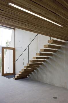 daniel fugenschuh architekt
