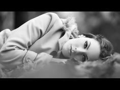 ♫ Diana Krall ~ California Dreamin'