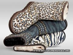fine collections UGG boots - Woman Shoes - Best Collection