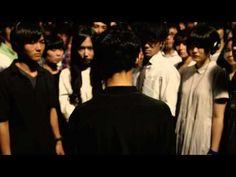 サカナクション - ホーリーダンス(MUSIC VIDEO) - YouTube