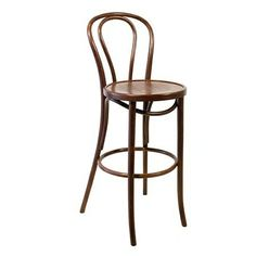 Having a cocktail function, corporate event, or expo and want to hire some bar stools? We have a range of high and low bar stools, as well as dry bar tables and linen for every occasion. Restaurant Bar Stools, Modern Restaurant, Restaurant Furniture, Cafe Tables, Cafe Chairs, Room Chairs, Overstuffed Chairs, Plastic Adirondack Chairs, Bentwood Chairs