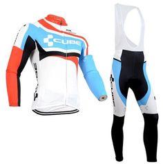 New Sets Sportswear Tanhyo long Sleeve cycling jersey bicycling shirts Bicycle bike MTB Ciclismo cycle clothing Pants