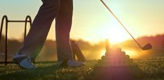 Golf practice, be the best you can be! Golf Academy, Golf Practice, Spain, Concert, Sevilla Spain, Concerts, Spanish