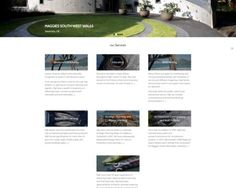 Express Wordpress and Theme Installation by paulobarbosa