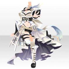 グラン・クラン~grand clan~|@games -アットゲームズ- Fashion Design Drawings, Fashion Sketches, Chibi, Fashion Line, Girl Fashion, Anime Outfits, Cool Outfits, Character Inspiration, Character Design