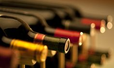 Fifteen Wines Under $15 | The Daily Meal
