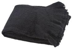 Blanket Wool!