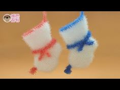 Baby Socks, Knitting Socks, Knit Crochet, Knitting Patterns, Slippers, Korean, Knit Socks, Knit Patterns, Korean Language