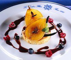 myfruit loves fresh fruit! Sign up http://eepurl.com/n-E8v