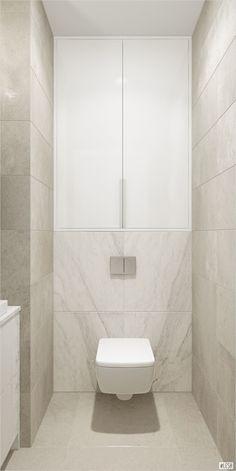 Bathroom closet remodel house 61 new Ideas Modern Bathroom Sink, Bathroom Design Small, Bathroom Shelves, Bathroom Interior Design, Bathroom Organization, Bathroom Closet, Bathroom Ideas, Boho Bathroom, Closet Shelves