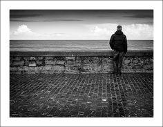 P4291737 | Flickr: Intercambio de fotos