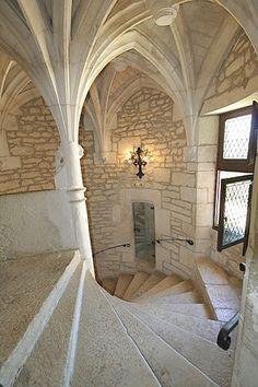 château des Milandes Castelnaud-les-chapelles, perigord noir-vallee dordogne