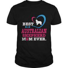 Australian Shepherd mom - Australian Shepherd mom  #Australian Shepherd #Australian Shepherdshirts #iloveAustralian Shepherd # tshirts