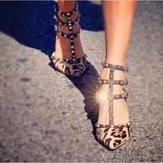 To die for!