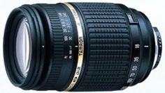 Click http://www.videonamics.com/lenses/tamron-af-18-250mm-review/ for more reviews, product features, pricing and description of the Tamron AF 18-250mm Macro Zoom Lens F/3.5-6.3 Di-II LD Aspherical (IF).