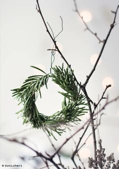 Good Free of Charge Primitive Decor simple Style As soon as my older institution friend strolled in to my property a decade earlier, her encounter lit up using. Cozy Christmas, Scandinavian Christmas, Simple Christmas, Christmas Time, Christmas Wreaths, Christmas Ornaments, Bohemian Christmas, Handmade Christmas, Christmas Crafts