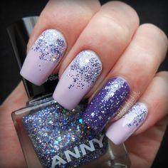 Instagram photo by polish_alcoholic #nail #nails #nailart