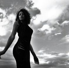 Kylie Bunbury #BEAUTIFUL!!! #ROLE MODEL #QUEEN BUNBURY