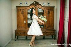 부산 게스트하우스, Busan Guesthouse-ShatoDeMaisons. 부산여행  我们的旅馆被全球著名的旅游杂志<< Lonely Planet>>(2015年4月版)评为釜山六个最佳住宿点之一。    ShatoDeMaisons(샤토드메종) was selected as one of 6-accommodations in Busan you should visit(by lonely planet Korea).    Wechat id : reenochoi007  Kakao talk : reenochoi007   #Busan #haeundae #Gwanganli #hotel #airbnb #釜山 #韩国 #韓国 #海云台 #韩国旅游 #韩国自由行 #釜山住宿 #釜山民宿 #釜山旅游 #guesthouse #busanguesthouse #웨딩 #파티룸 #파자마파티룸 #프로포즈 #부산게스트하우스 #광안리팬션 #팬션 #부산파티룸 #해운대파티룸 #광안리파티룸