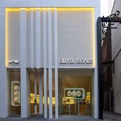 Chicago Boutique