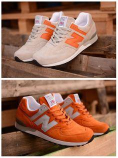 576 new balance orange