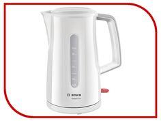 Чайник Bosch Twk 3A011 White