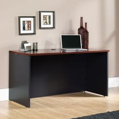 Credenza Shell #officefurniture #contemporary | National Business Furniture