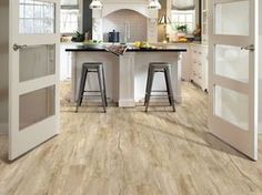 1000 Images About Floorte Classico Shaw Residential
