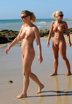Here casual, naples florida wife nude apologise, but