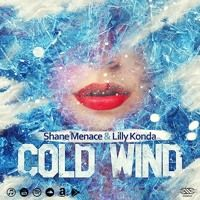 Shane Menace - Cold Wind (feat. Lilly Konda) by RGbeatz (Rap Instrumentals) on SoundCloud