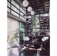 Pretty please can I have this library.
