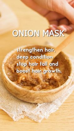 Hair Mask For Damaged Hair, Hair Mask For Growth, Diy Hair Mask, Hair Remedies For Growth, Diy Hair Growth, Hair Masks, Diy Hair Treatment, Natural Hair Treatments, Natural Hair Tips