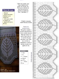 .I used this pattern to make a valance for my kitchen window