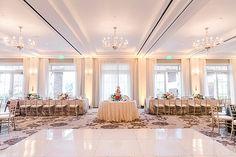 Elegant Persian Wedding in Santa Barbara
