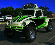 Socal vw bug thread what did you do to your air cooled today 1971 vw volkswagen baja bug Vw Baja Bug, Vw Beach, Beach Buggy, Vw Dune Buggy, Dune Buggies, Vans Vw, Combi Wv, Auto Volkswagen, Kdf Wagen